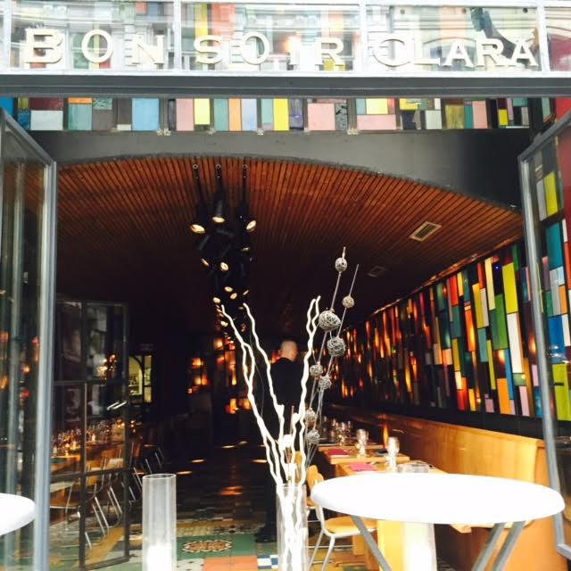 Visiting Belgium Brussels Visit Flanders Bonsoir Clara