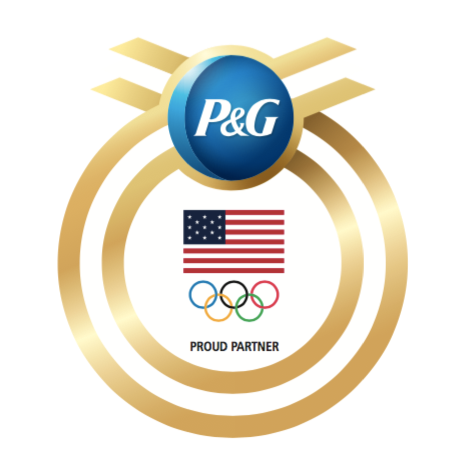 Cheer on Team USA with P&G Product Purchases Walmart #LetsPowerTheirDreams @SheSpeaksUp