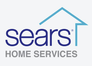 Sears Home Services Logo Preparing for the Dog Days of Summer - HVAC: Repair or Replace? #HouseExperts