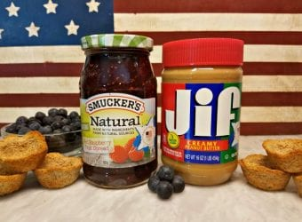 Smuckers 10