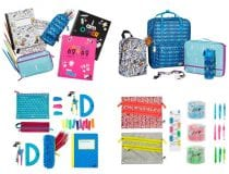Target Back-to-School 6