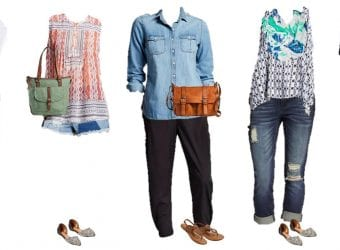 Target Summer Style 2