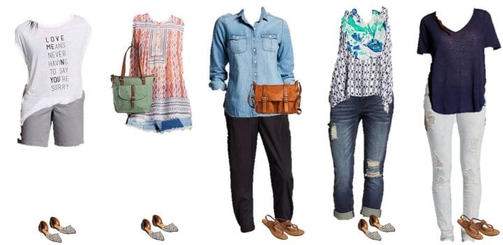 3ed6c6300de Target Style Mix and Match Summer-Fall Fashion SALE Divine Lifestyle