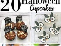 20-halloween-cupcakes
