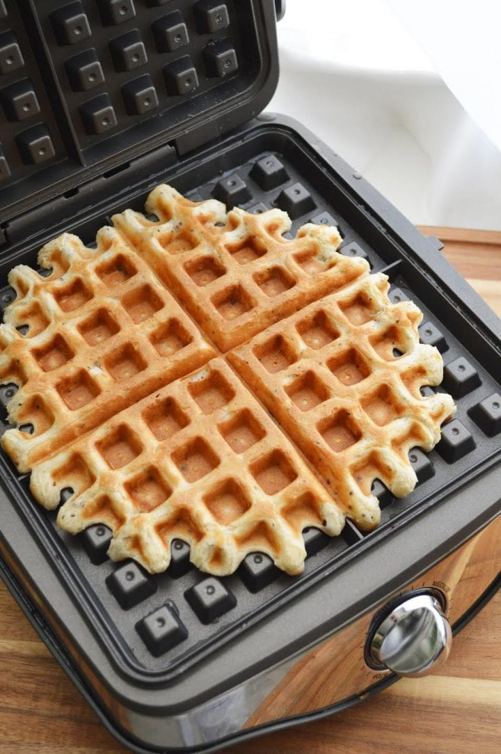 chia-berry-coconut-waffles-3