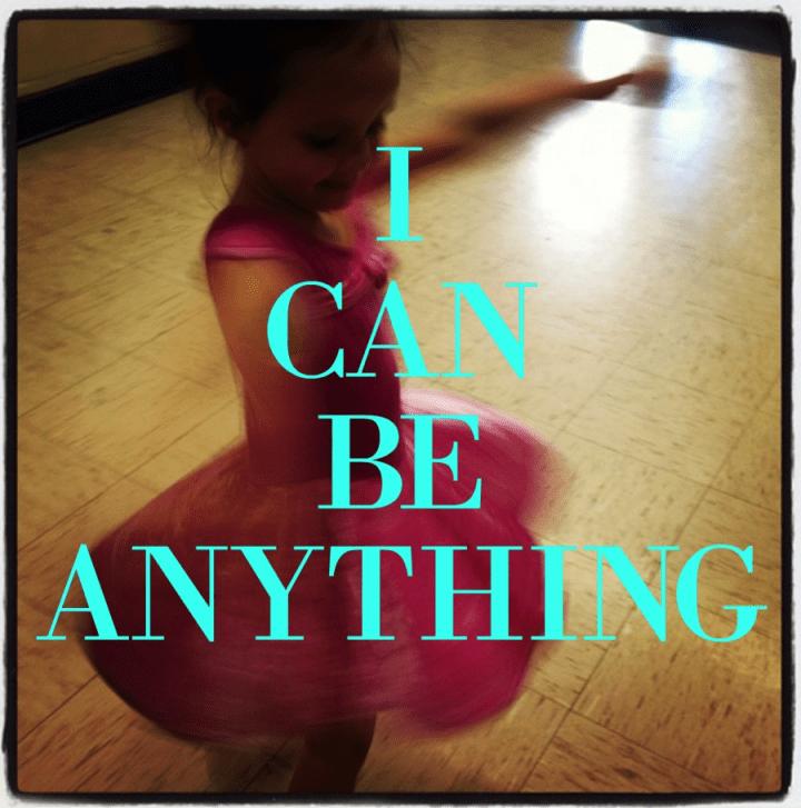 Raising a Fierce Disney Princess - Disney's Beauty and the Beast 25th Anniversary Edition #LikeBelle