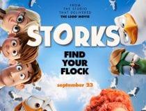 storks-movie-2
