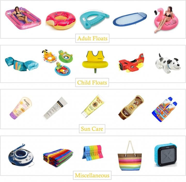 20-beach-essentials-from-amazon