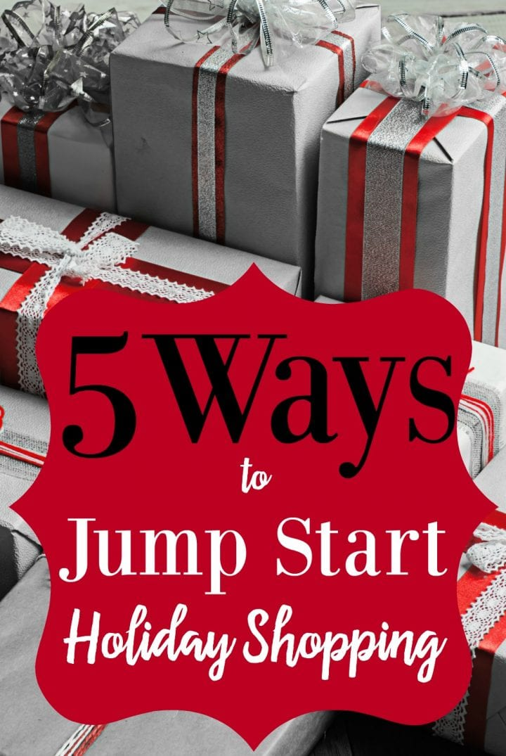 5-ways-to-jump-start-your-holiday-shopping