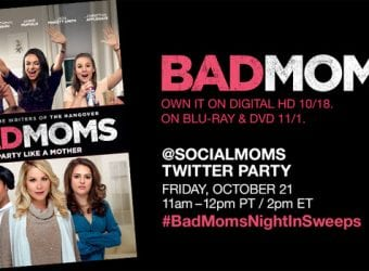 badmomstwitterpartyimage4twitter