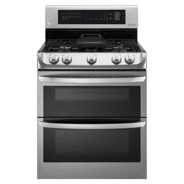 best-buy-ldg4315st-front