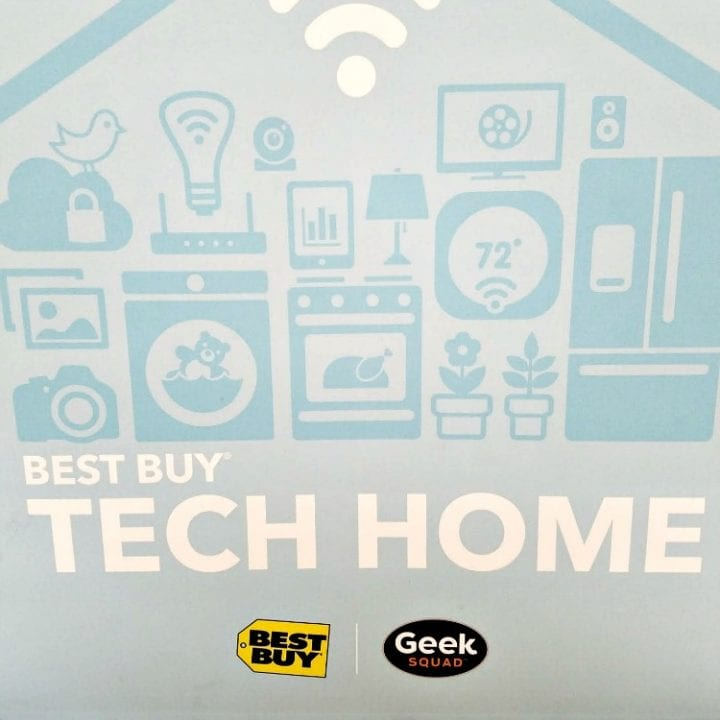 best-buy-tech-home-1