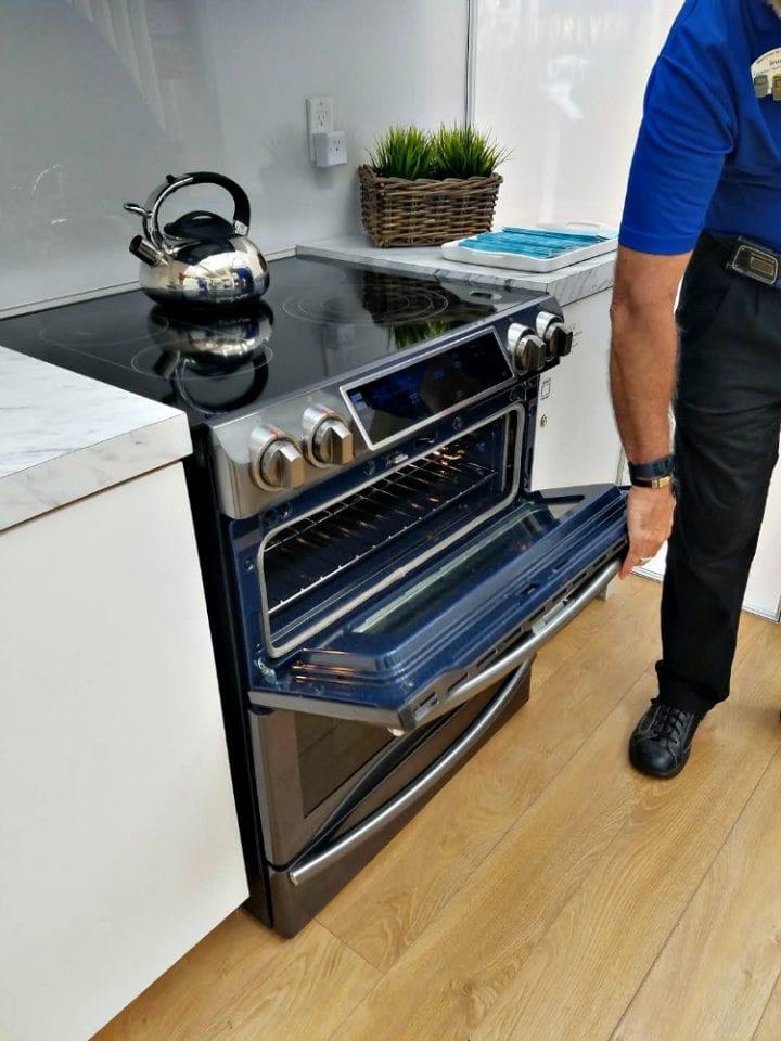 best-buy-tech-home-16