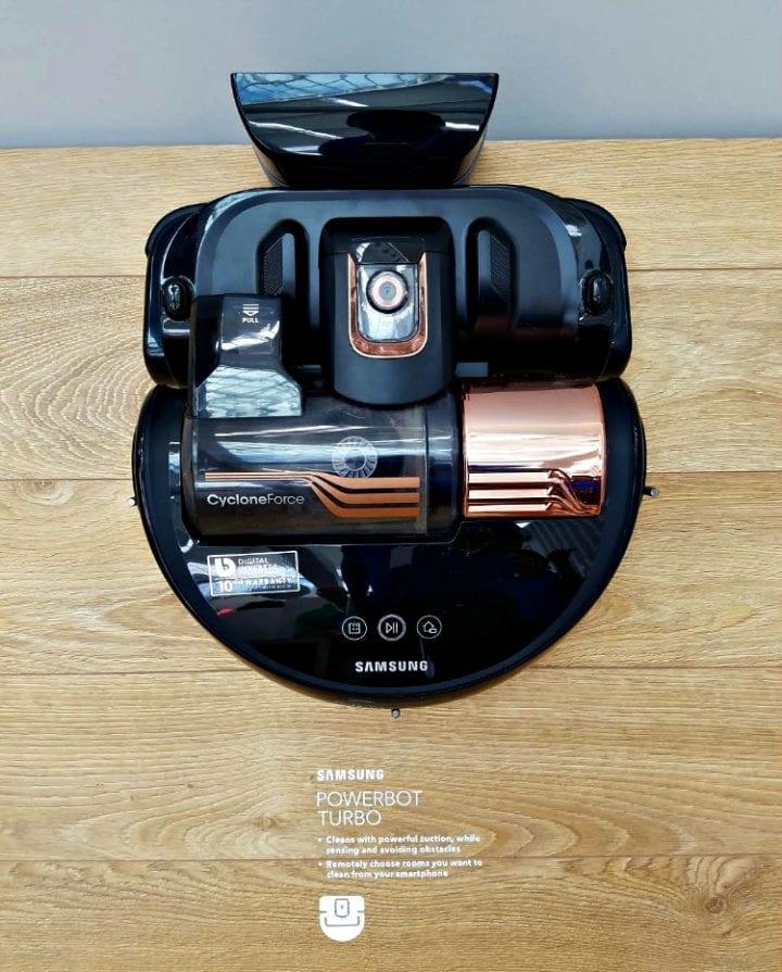 best-buy-tech-home-17