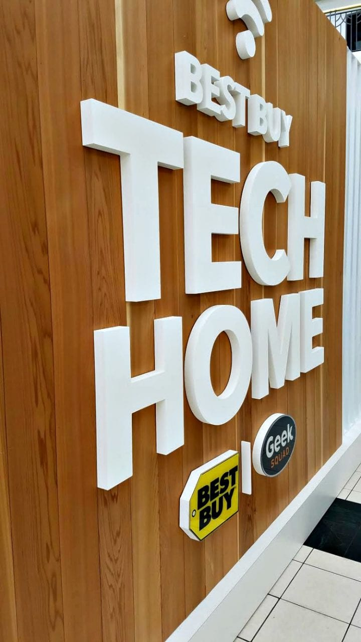 best-buy-tech-home-3