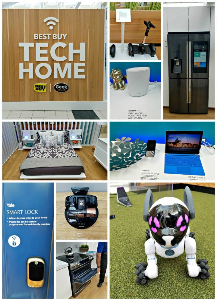 best-buy-tech-home-in-atlanta-georgia