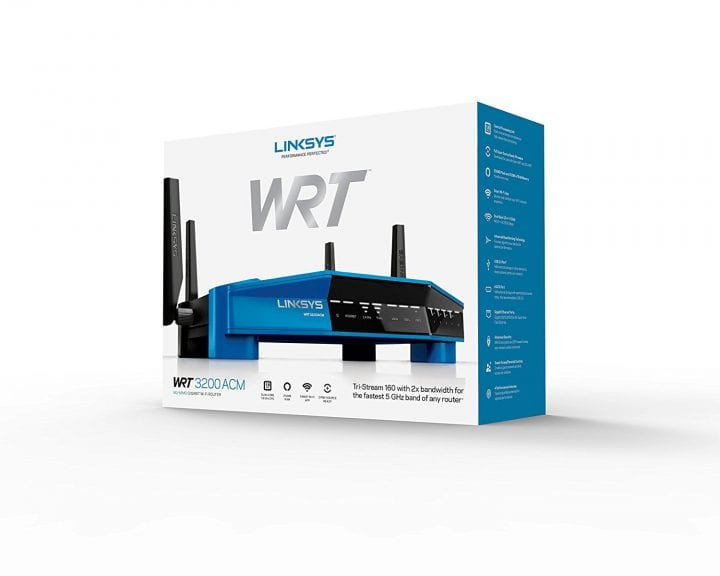 linksys-wrt3200acm-3