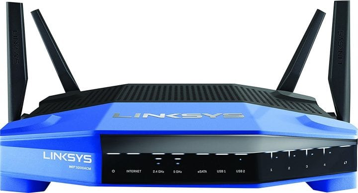 linksys-wrt3200acm-5