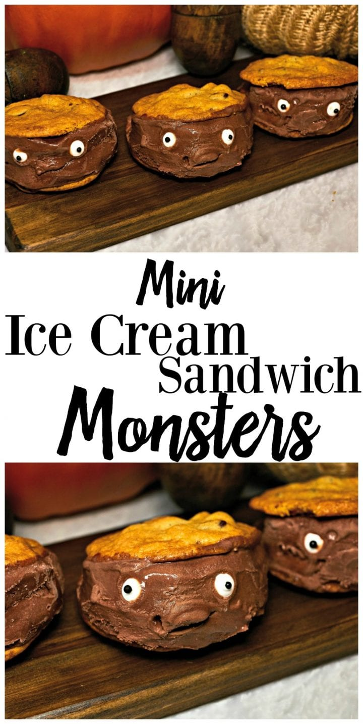 mini-ice-cream-sandwich-monsters