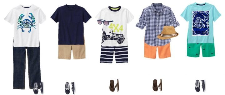 mix-match-fashion-board-girls-and-boys-summer-styles-from-gymboree-1