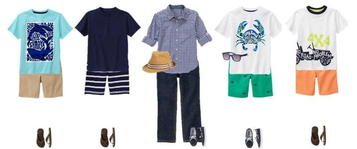 mix-match-fashion-board-girls-and-boys-summer-styles-from-gymboree-3