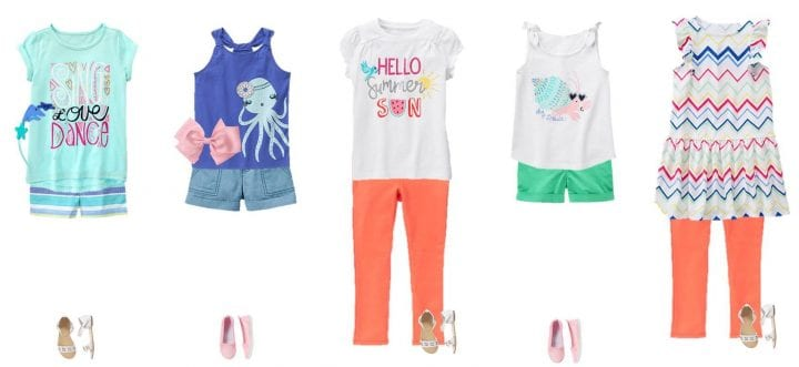 mix-match-fashion-board-girls-and-boys-summer-styles-from-gymboree-5