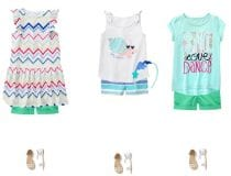 mix-match-fashion-board-girls-and-boys-summer-styles-from-gymboree-6