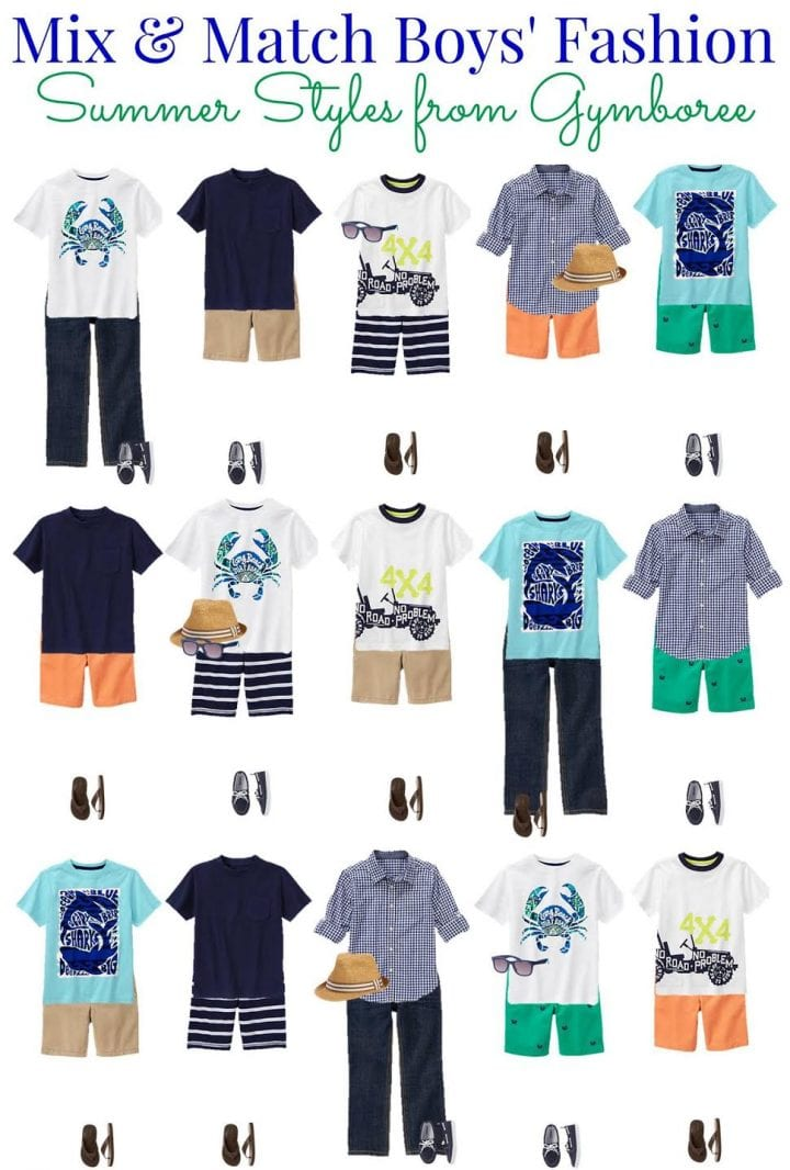 mix-match-fashion-board-girls-and-boys-summer-styles-from-gymboree-boys