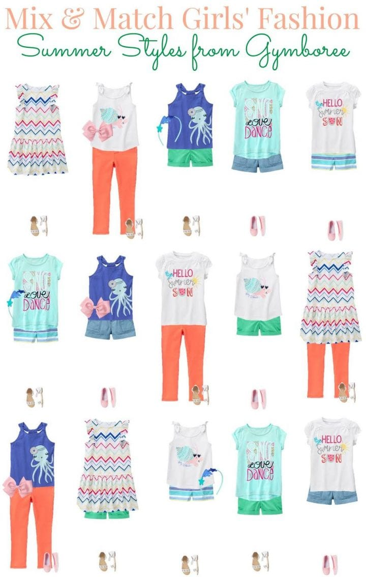 mix-match-fashion-board-girls-and-boys-summer-styles-from-gymboree-girls