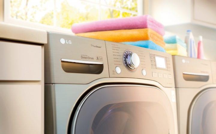 Saving Money and Energy with ENERGY STAR Sound Bars/Dryers #bbyenergystar