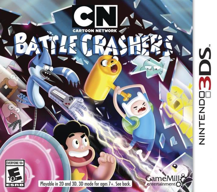cn_battlecrashers_3ds