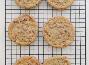 chewy-toffee-cookies-recipe-1