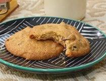 country-crock-cookies-3