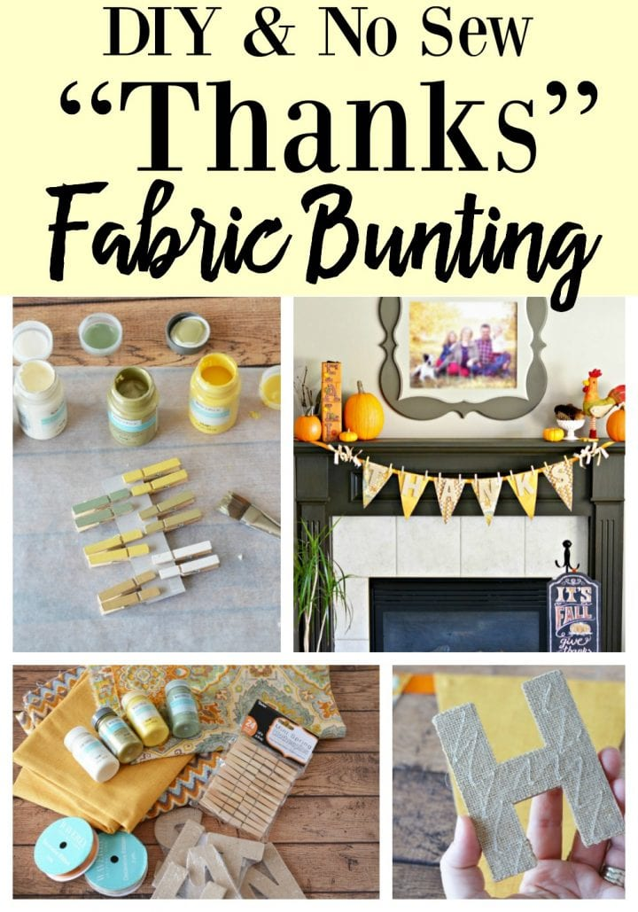 diy-new-sew-thanks-fabric-bunting-thanksgiving