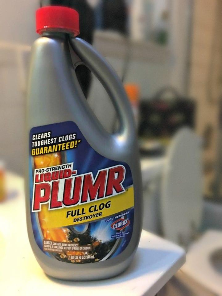 liquid-plumr-1