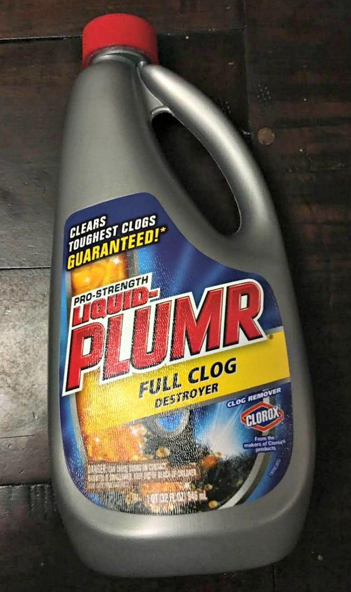 liquid-plumr-2