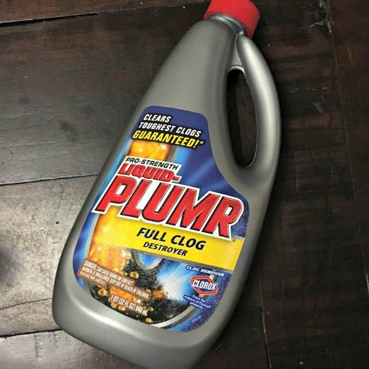 liquid-plumr-3