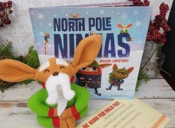 north-pole-ninjas-2