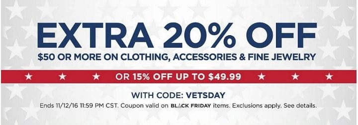 veterans and military discount list of hundreds of companies that offer military discounts to service members, veterans, spouses and their families. Military Discounts Offered by Stores, Services and Online Sites. Sears Everyday, active, reserve and retired military personnel receive 20% off regular priced tools and an extra 5% off.