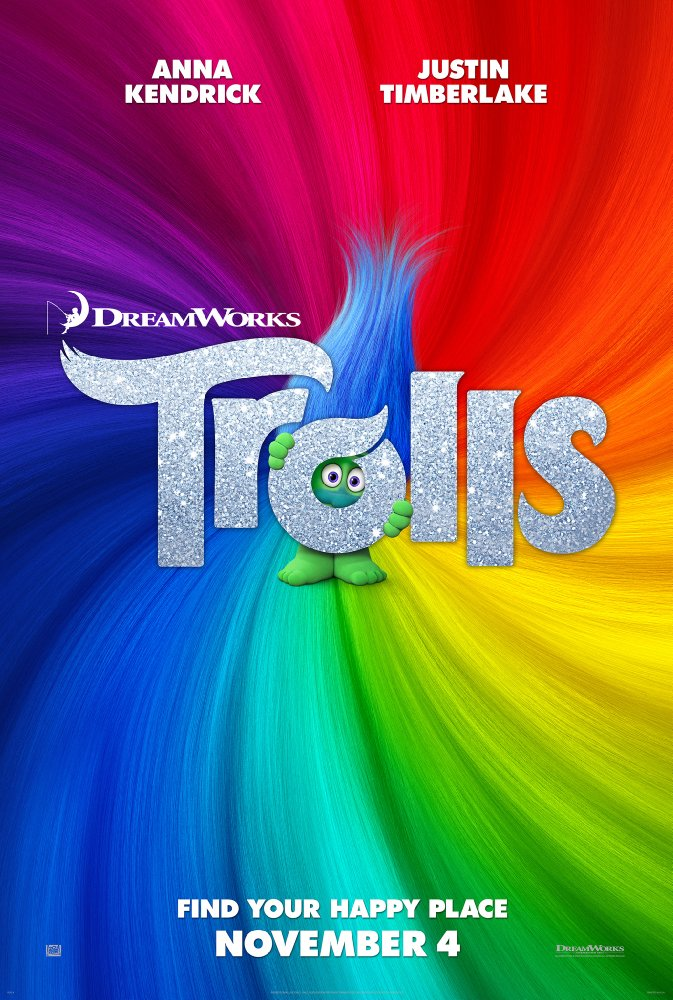 trolls-13