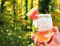 tropicana-watermelon-mint-mojito-13