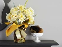 waverly-diy-thanksgiving-centerpiece-4