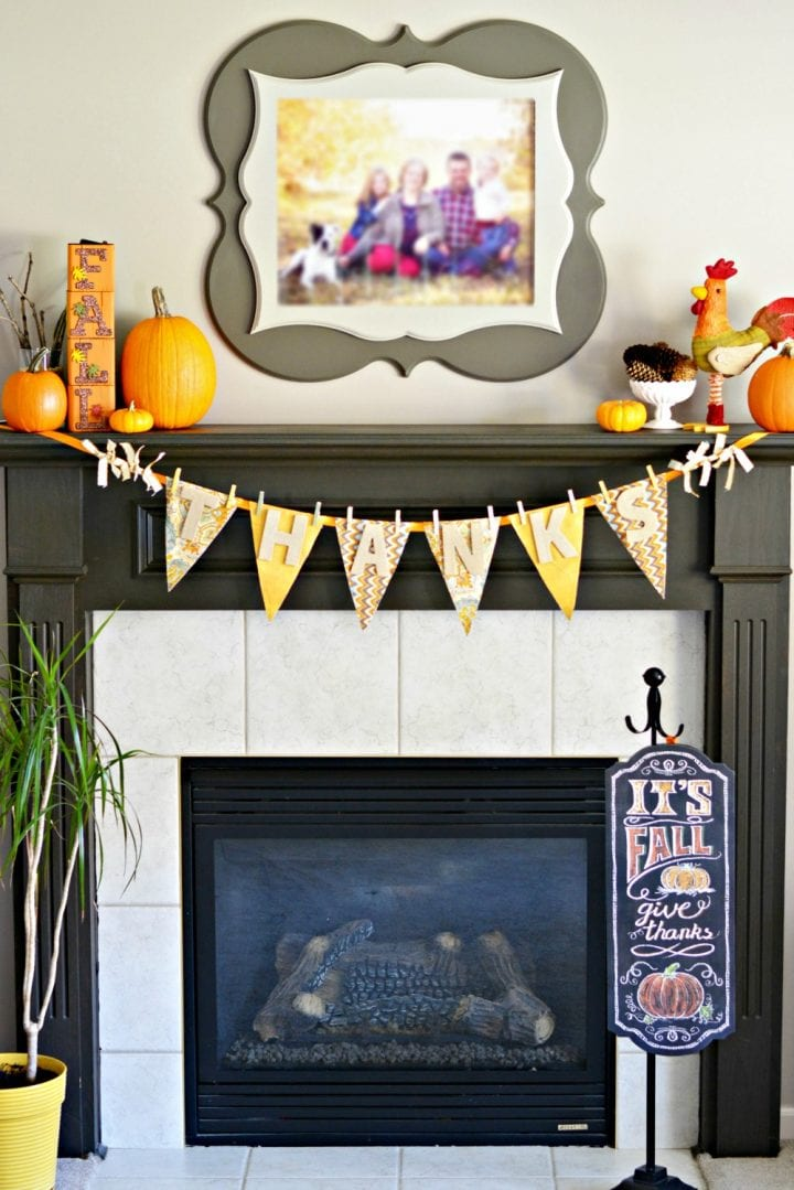 waverly-thanksgiving-bunting-5