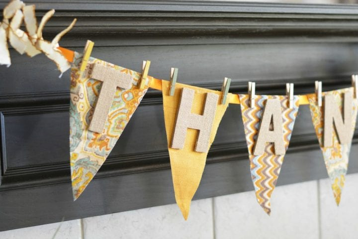 waverly-thanksgiving-bunting-6