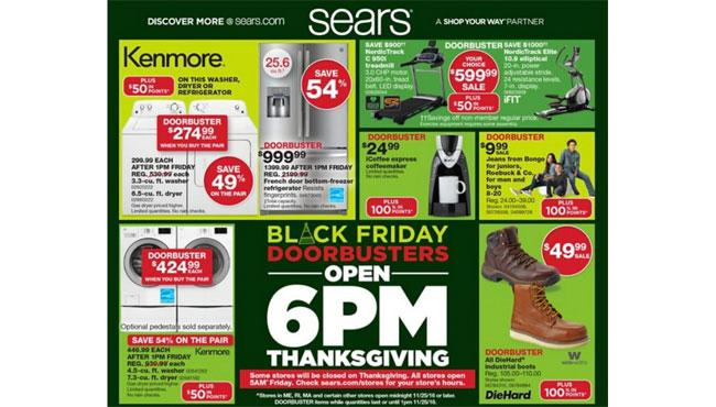 sears-black-friday-2016-ad