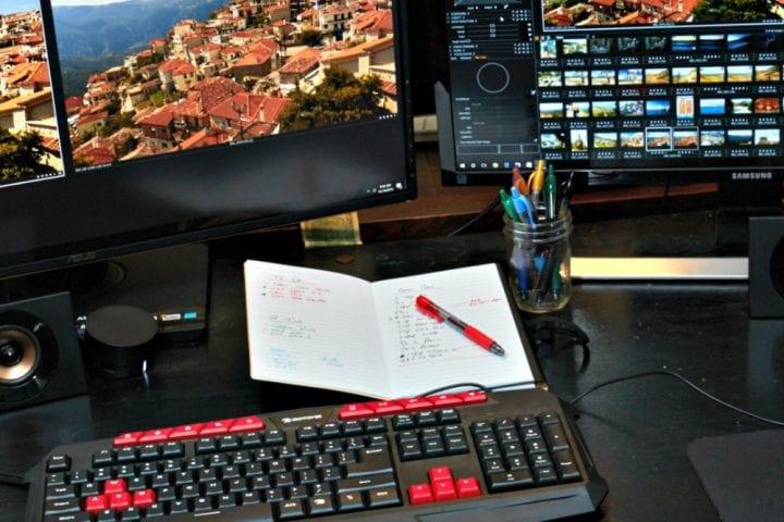 3 Creative Ways to Gift Pilot Pens this Holiday Season