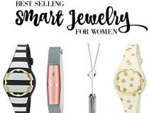 Best Selling Smart Jewelry for Women