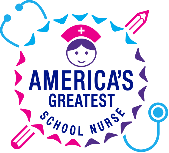 Enter America's Greatest School Nurse Contest