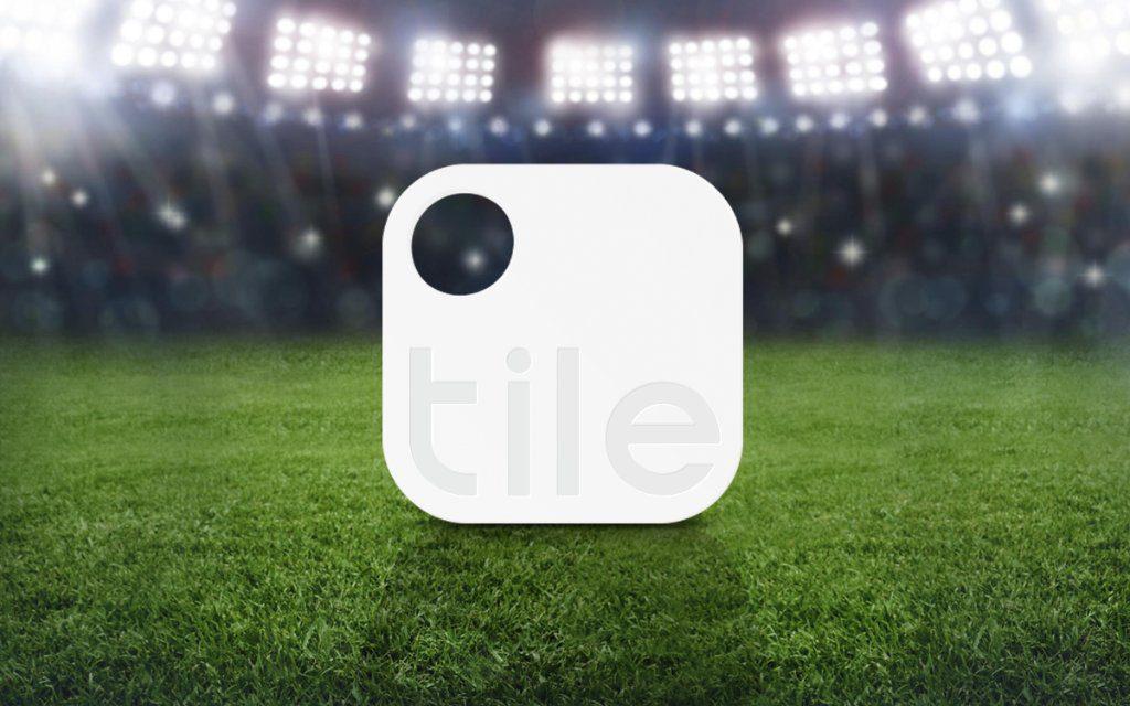 """Tile is """"Lyfting"""" Spirits at Atlantic Station in Midtown Atlanta 2/24 11-2pm EST #TileUp"""