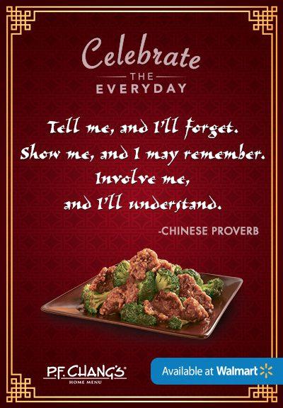 How do you Celebrate the Everyday? #CelebrateTheEverydayWM